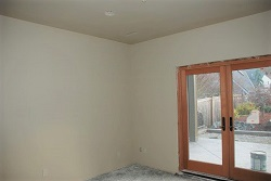 Scott's Drywall, Inc.